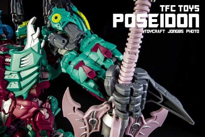 [TFC Toys] Produit Tiers - Jouet Poseidon - aka Piranacon/King Poseidon (TF Masterforce) - Page 4 7QMy3TXo