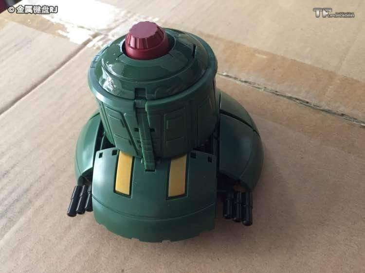 [Toyworld][Zeta Toys] Produit Tiers - Minibots MP - Gamme EX - Page 2 BU8Bkyaw