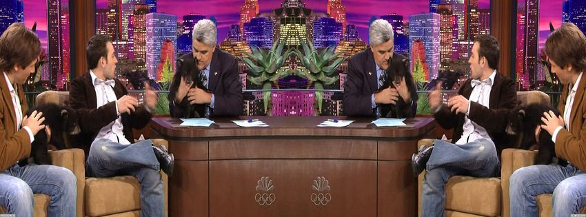 2004 David Letterman  TnA5U9l2