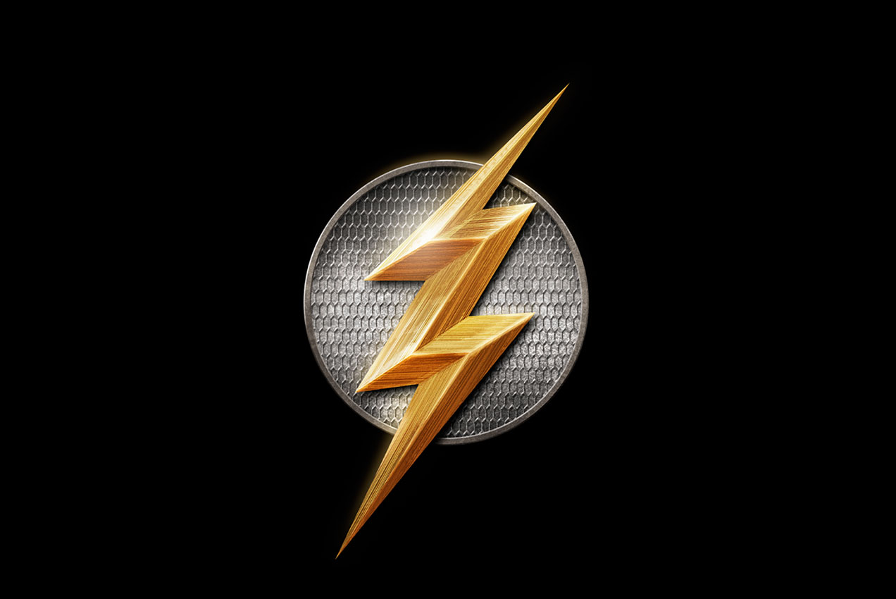 New Car Symbols >> Come Check Out The Official Logos For Each Member Of The JUSTICE LEAGUE