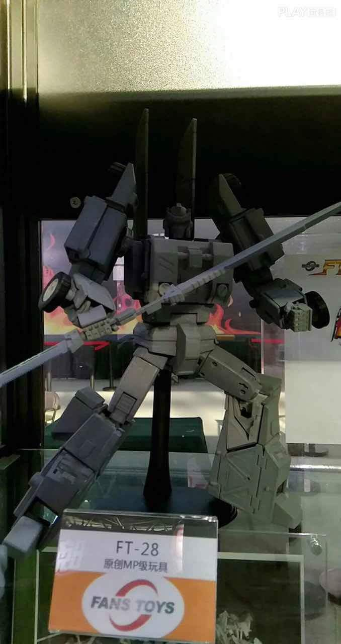 [Fanstoys] Produit Tiers - Jouet FT-28 Hydra aka Sixshot/Hexabot GLP8TnmT