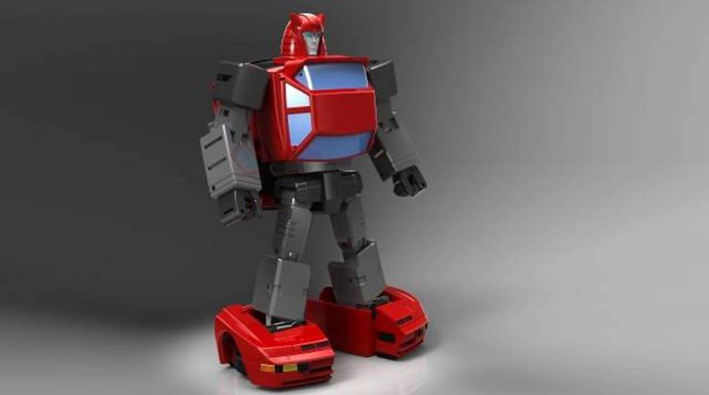 [X-Transbots] Produit Tiers - Minibots MP - Gamme MM - Page 9 5bdlv0wS