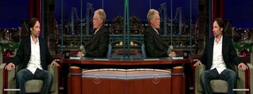 2008 David Letterman  BLtF2h9z