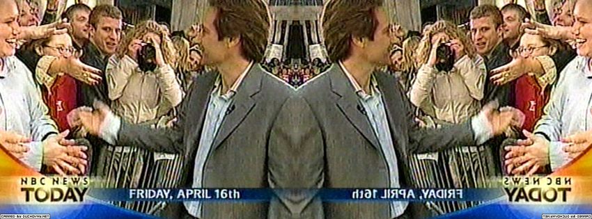 2004 David Letterman  DerUVFol