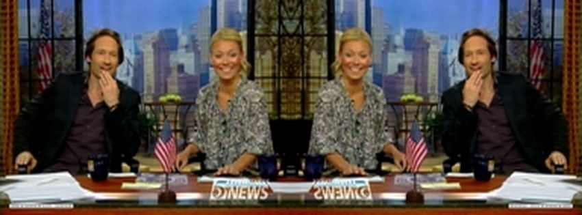 2008 David Letterman  IBHseFI5