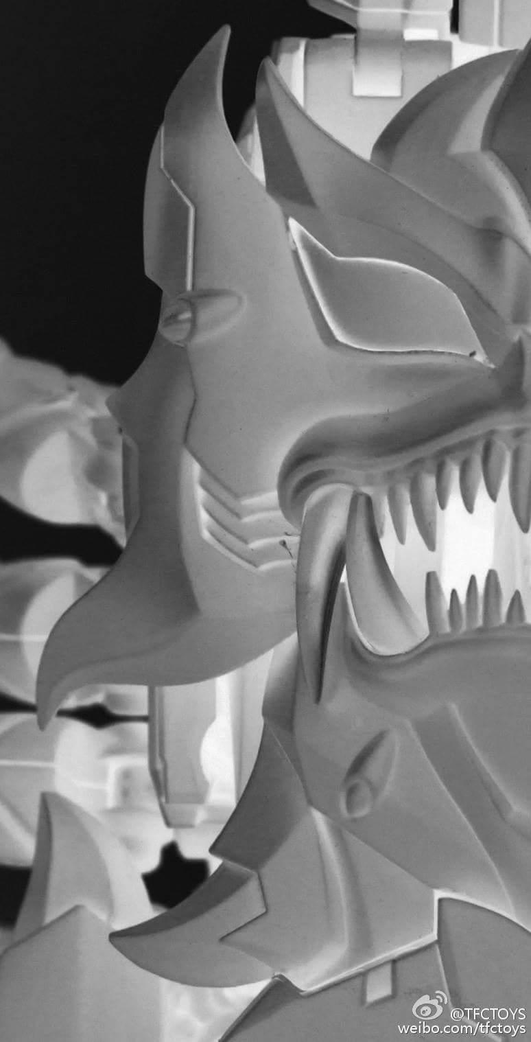 [TFC Toys] Produit Tiers - Jouet Poseidon - aka Piranacon/King Poseidon (TF Masterforce) - Page 4 2I84WH8h