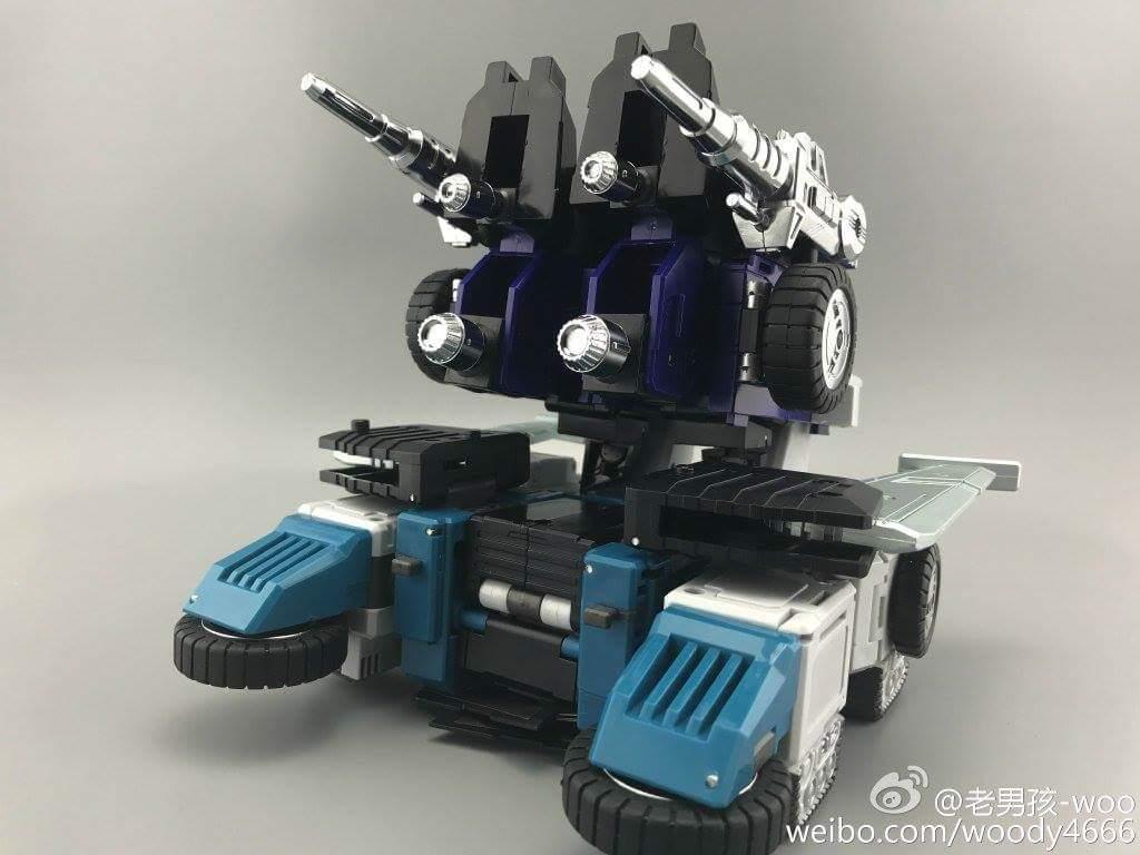 [DX9 Toys] Produit Tiers - Jouet D10 Hanzo - aka Sixshot/Hexabot 0OlNpst0