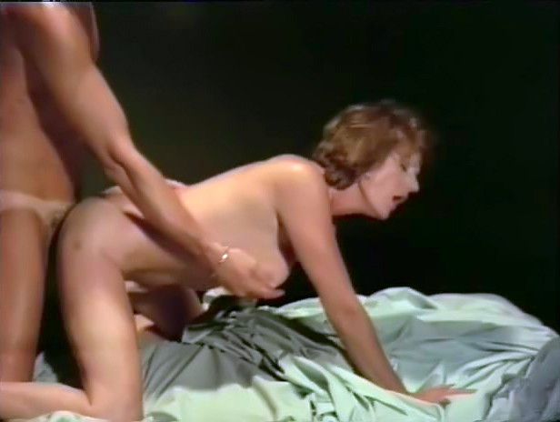 Порноактриса хони уайдер