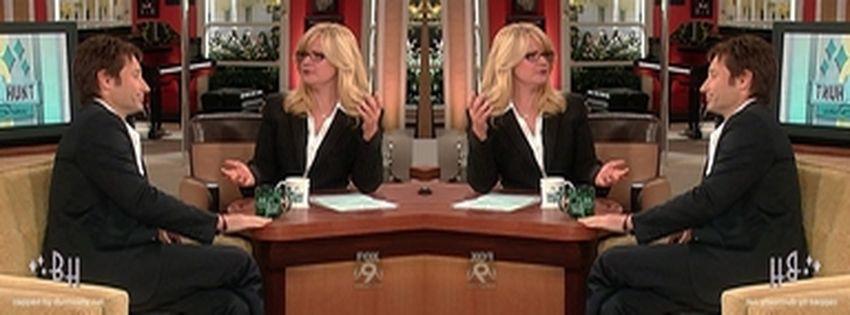 2009 Jimmy Kimmel Live  SOLwsAbW
