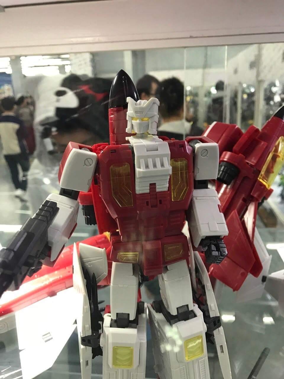 [Zeta Toys] Produit Tiers - Jouets ZB Kronos (ZB-01 à ZB-05) - aka Superion YGB5wks5