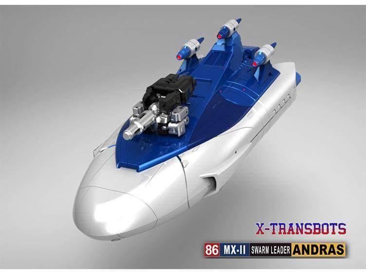 [X-Transbots] Produit Tiers - MX-II Andras - aka Scourge/Fléo STF9ePfJ