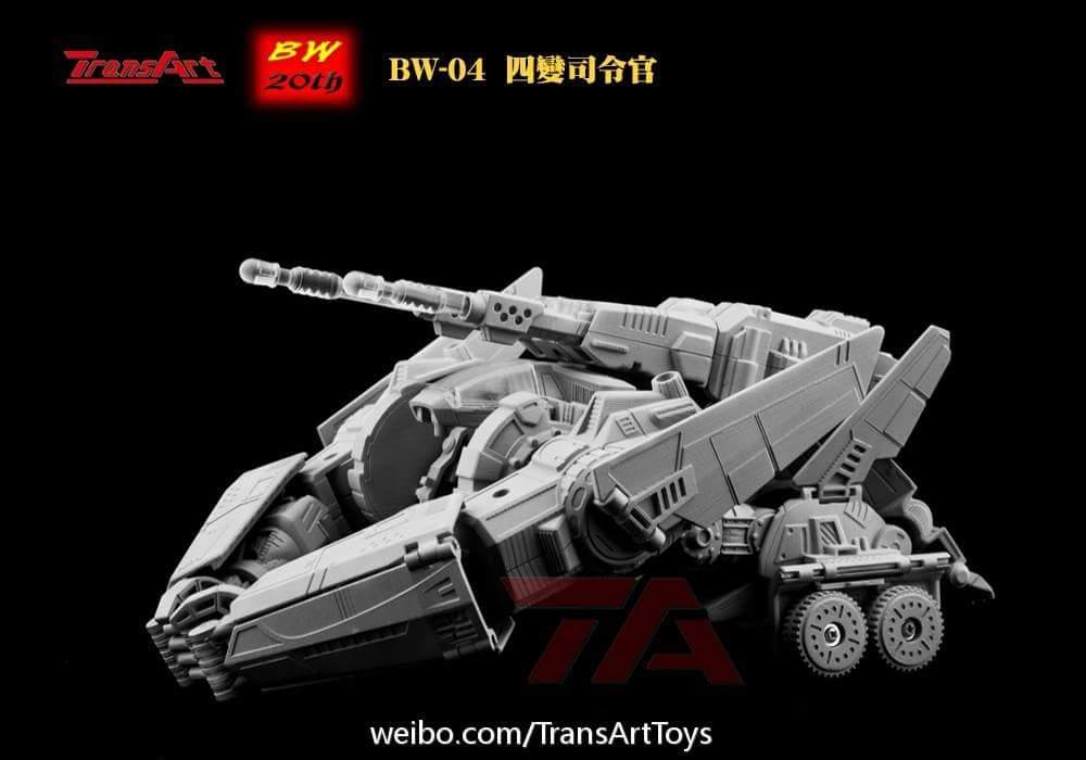 [TransArt Toys] Produit Tiers - Gamme R - Basé sur Beast Wars DSSdDOhp
