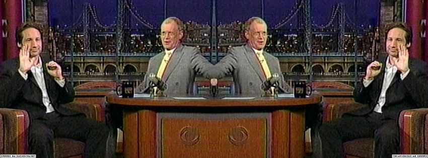 2004 David Letterman  BBR27OcA