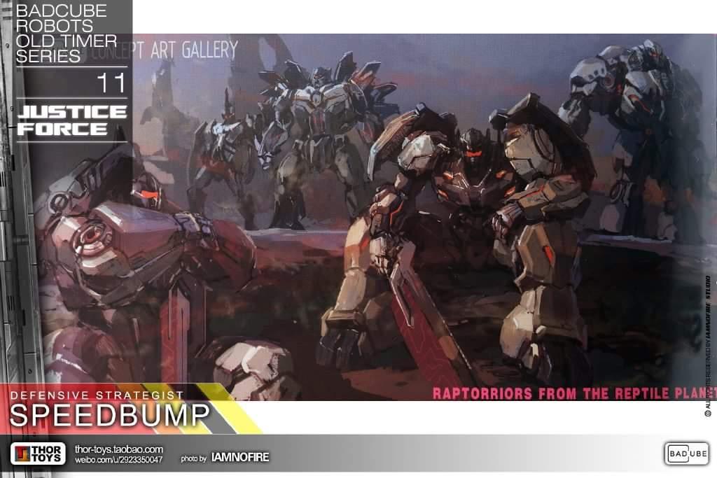 [BadCube] Produit Tiers - Jouet OTS-11 Speedbump - aka Trailbreaker/Glouton - Page 2 CVHHeHxW