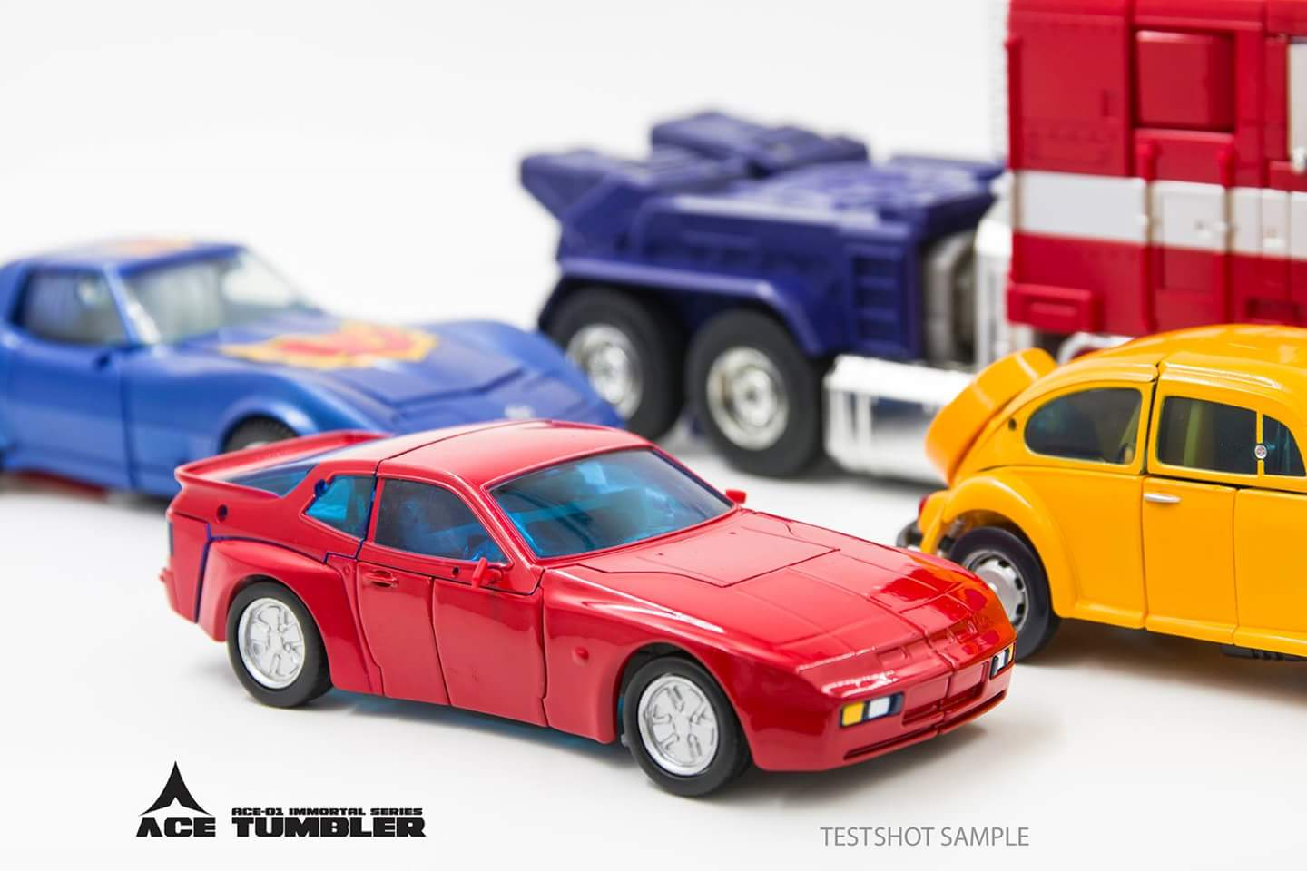 [ACE Collectables] Produit Tiers - Minibots MP - ACE-01 Tumbler (aka Cliffjumper/Matamore), ACE-02 Hiccups (aka Hubcap/Virevolto), ACE-03 Trident (aka Seaspray/Embruns) 6NWcaFh6