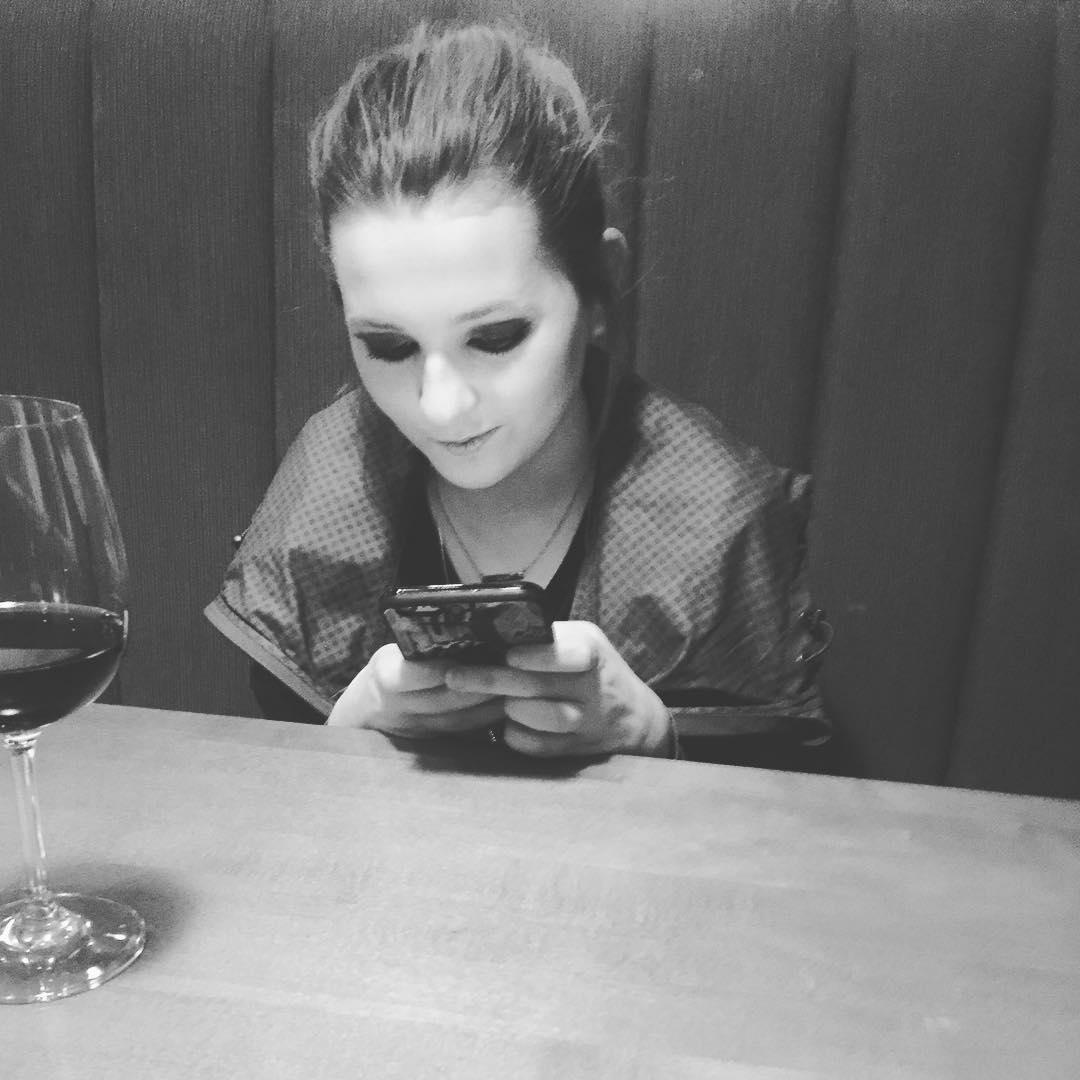 Instagram Abigail Breslin nudes (89 foto and video), Tits, Leaked, Selfie, butt 2018