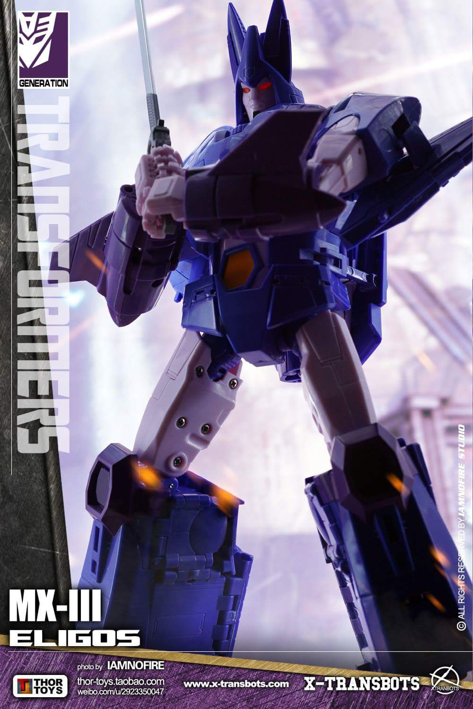 [X-Transbots] Produit Tiers - MX-III Eligos - aka Cyclonus - Page 3 Js6PJ5Vq