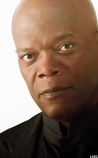 Samuel L Jackson IATpCFYo