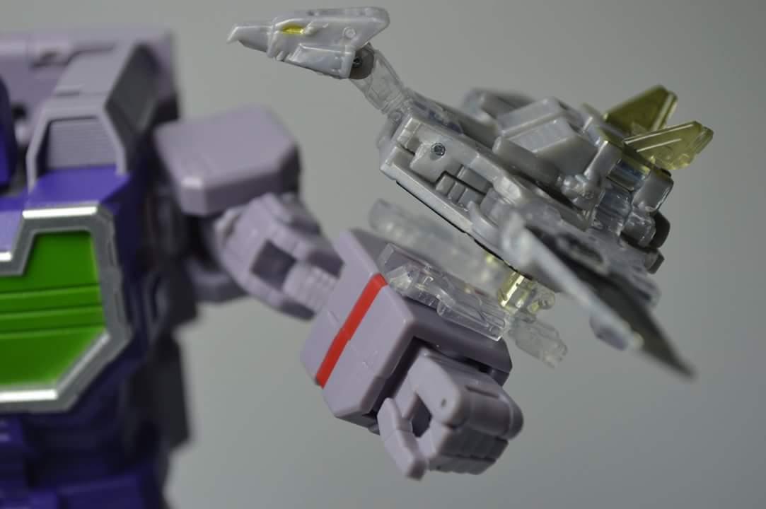 [KFC Toys] Produit Tiers - Jouets Opticlones - aka Reflector/Réflecteur PIEWSXc4