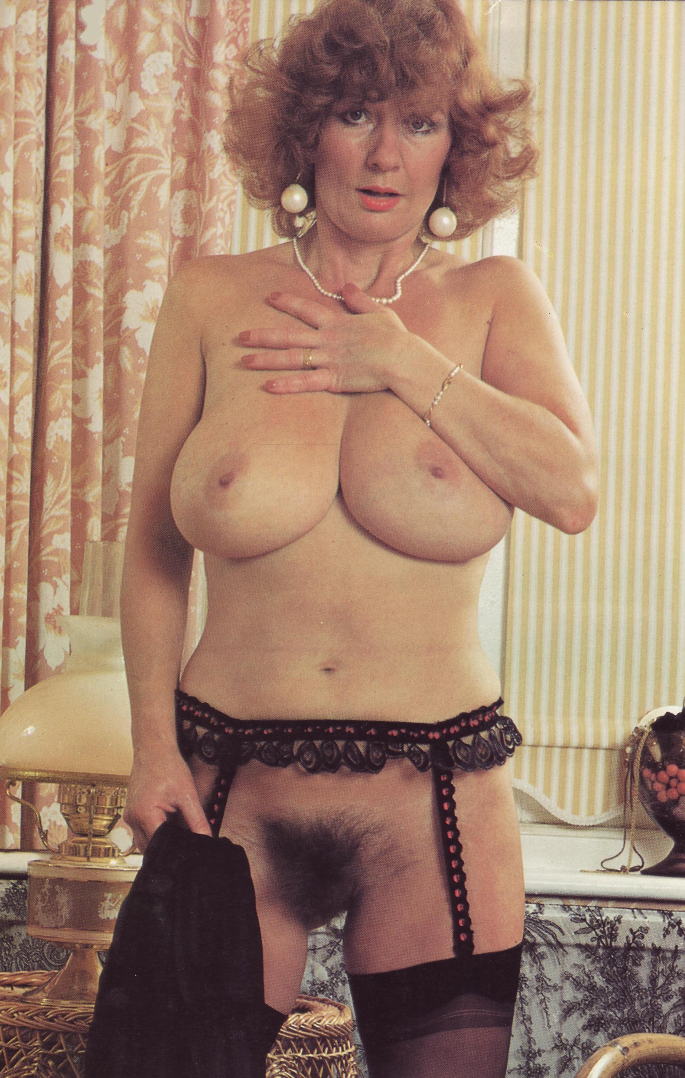 2 3 eroticon the world s biggest gang bang 2002 7
