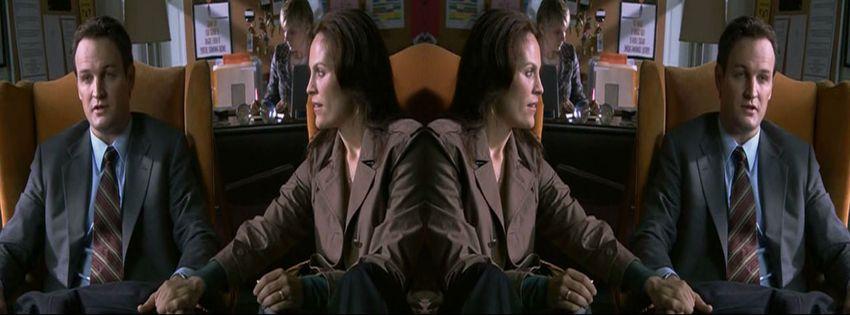 2006 Brotherhood (TV Series) LieIOSF5