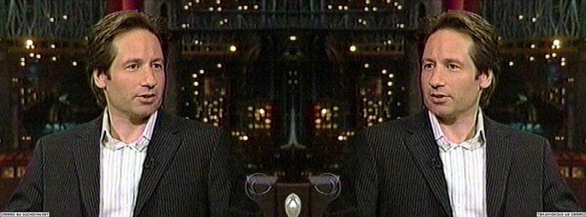 2004 David Letterman  IFJpRP6I