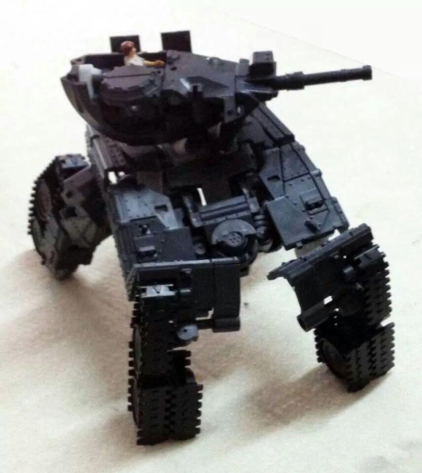 [BadCube] Produit Tiers - Minibots MP - Gamme OTS - Page 2 BZSDWJXQ