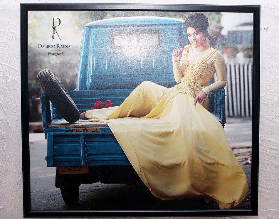 Bollywood Celebrities on Dabboo Ratnani's 2013 calendar AbqlAzCf