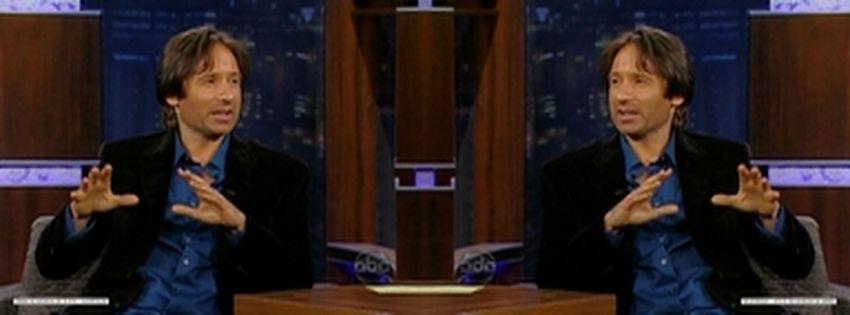 2008 David Letterman  IlMSKsWN