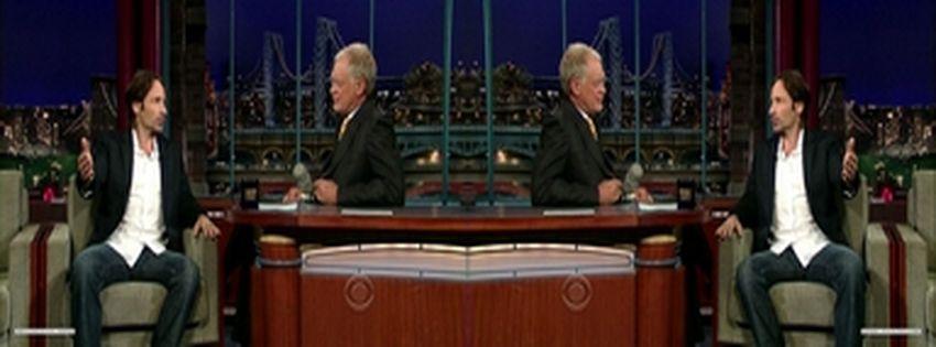 2008 David Letterman  Am5eo8D9