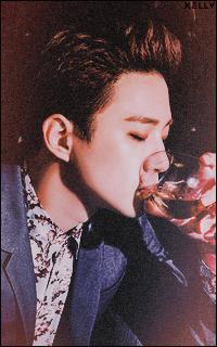 Lee Jun Ho (2PM) Sywhkkuf