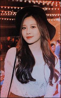 Kim Ah Yeong - YURA (GIRL'S DAY) YjNaPmlr