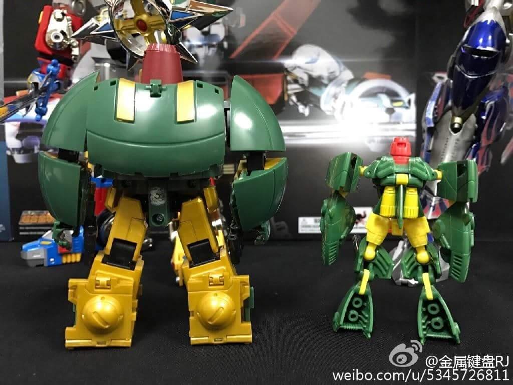 [Toyworld][Zeta Toys] Produit Tiers - Minibots MP - Gamme EX - Page 2 StJoc6Nz