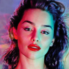 Emilia Clarke 5q6uRZDj