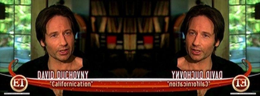 2008 David Letterman  Dyknfixm