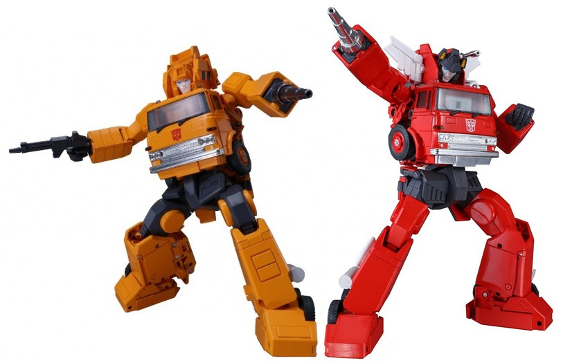 [Masterpiece] MP-35 Grapple/Grappin J6Y21iKS