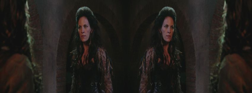 2012 Once Upon a Time (TV Series) YcfWHIWN