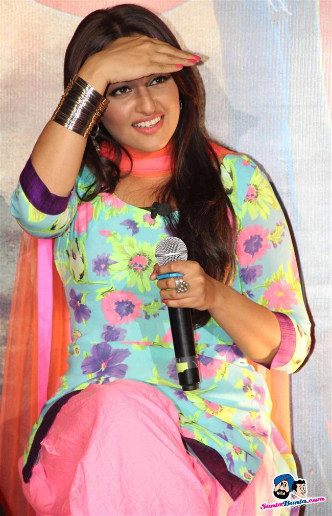 R Rajkumar Theatrical Trailer Launch - Page 2 AbwPvs6U