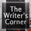 The Writer's Corner - Afiliación directorio JVMgqy0z