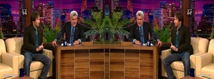 2008 David Letterman  YfhgY02W