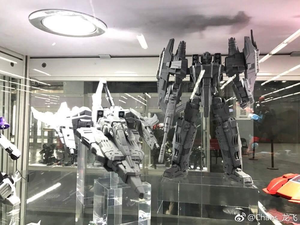 [Maketoys] Produit Tiers -  Gamme MTRM - Basé sur TF Galaxy Force/Cybertron MjOoQM61