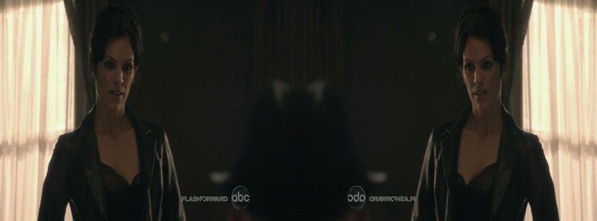 2010 Esprits criminels (TV Series) Q6qhK4Us