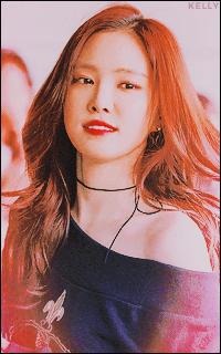 Son Na Eun (A PINK) MGJ74z3g