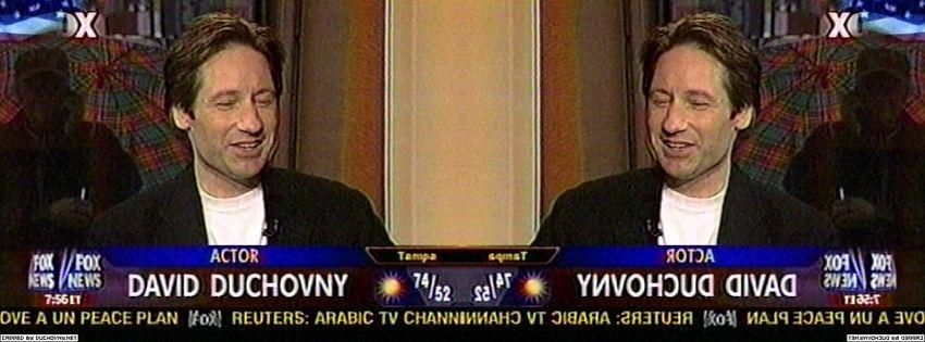 2004 David Letterman  P6UWICiw