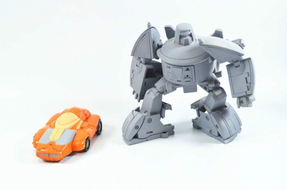 [X-Transbots] Produit Tiers - Minibots MP - Gamme MM - Page 9 4jjvWucE