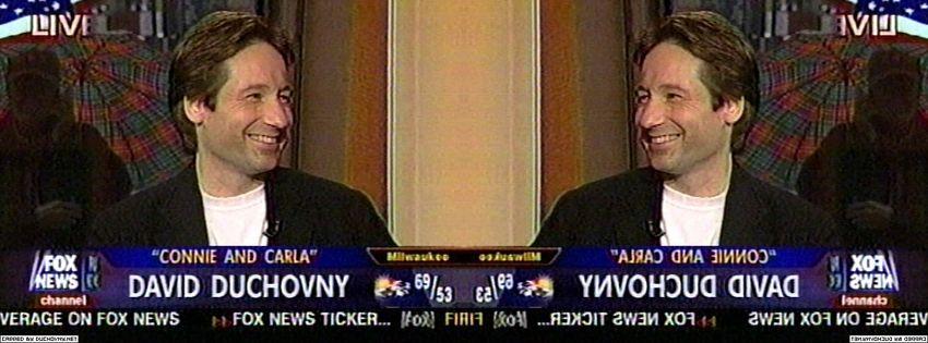 2004 David Letterman  JEMz8T4U