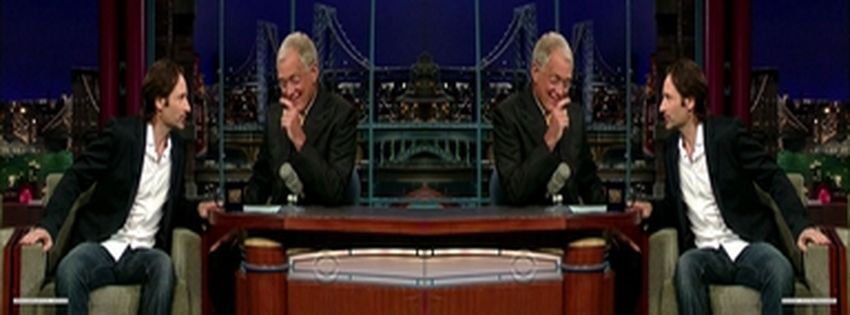 2008 David Letterman  Gus5w5OV