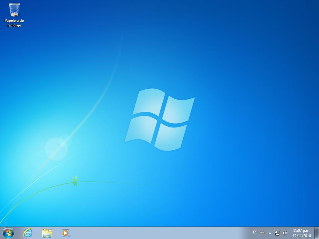 [Mi Subida] Windows 7 (AIO - SP1) V1ULAg9F