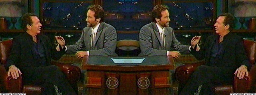 2004 David Letterman  0dSNCzSH