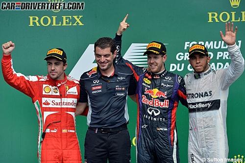 GP de Canadá 2013 Adzm07j4